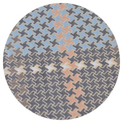 421-196 Комплект пост белья Евро (4 пр.) Поликотон, 120 гр/м, 70% ПЭ, 30% хлопок, арт 7