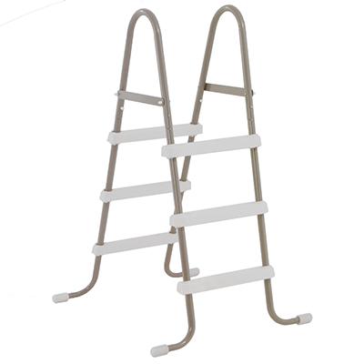 047-003 Лестница, 107 см, INTEX, 28065