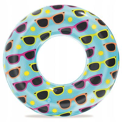 091-090 Круг для плавания BESTWAY 36057, 76см