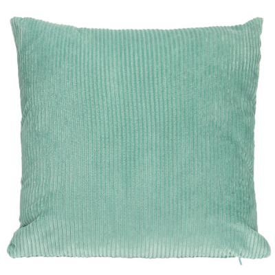 497-016 Декоративная наволочка для подушки, 40х40см