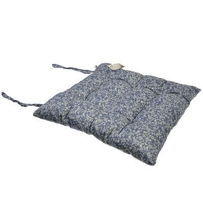 482-572 Подушка на стул, 40x40см