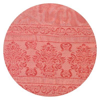 """489-130 Полотенце для лица махровое, хлопок, 50х100см, 5 цветов, """"Афины"""""""