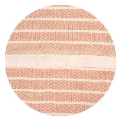 """492-085 Полотенце для рук махровое, хлопок, 35х76см, 2 цвета, """"Натурэль"""""""