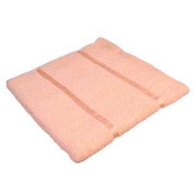 484-817 Полотенце банное махровое 73х136см