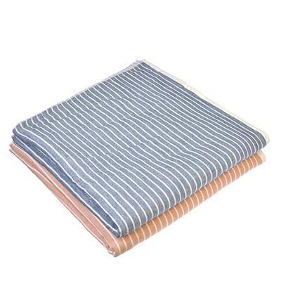 """484-856 Полотенце банное махровое, хлопок, 75х140см, 2 цвета, """"Натурэль"""""""