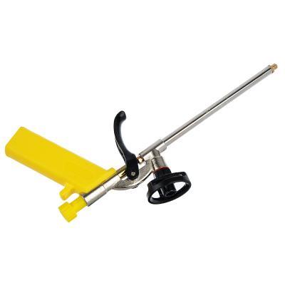 684-038 HEADMAN Пистолет для монтажной пены