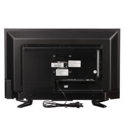 "282-095 Телевизор ЖК диагональ 24"" (61 см) LEBEN, HDMI, Телетекст, HD Ready"