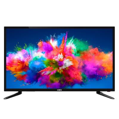 "ЖК-телевизор, диагональ 32"" (81см), USB медиаплеер, HDMI, Телетекст, HD Ready, модель LE-LED32"