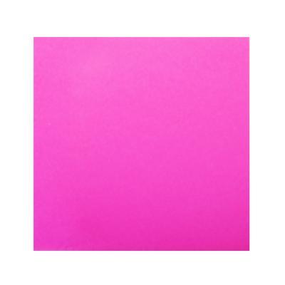 533-036 Блок с клеевым краем ClipStudio 76x76 мм, 100 листов, неоновый, малиновый