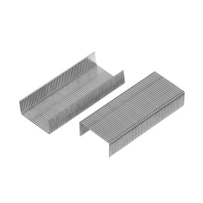 598-002 Скобы для степлера ClipStudio №24/6 1000 штук