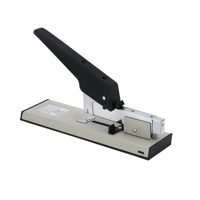 598-005 Степлер канцелярский мощный для скоб №23, ClipStudio