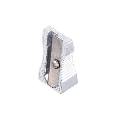 607-003 Точилка для карандашей ClipStudio металлическая