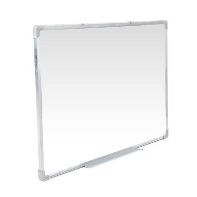 590-002 Магнитно маркерная доска белая 60х90 см