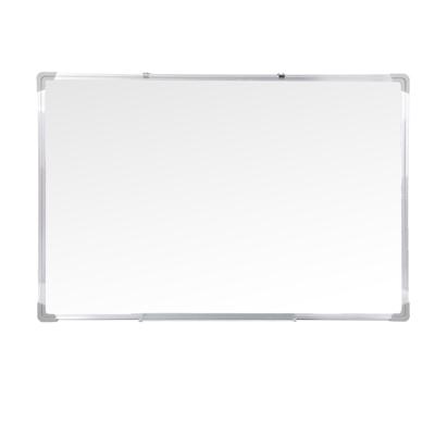 590-003 Магнитно маркерная доска белая 90х120 см
