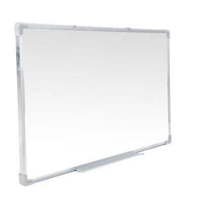 590-004 Магнитно маркерная доска белая 90х150 см