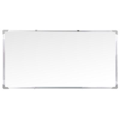 590-005 Магнитно маркерная доска белая 90х180 см