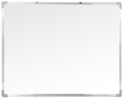 590-006 Магнитно маркерная доска белая 120х180 см