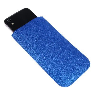 328-293 Чехол для мобильного телефона, ПВХ, 16х10см, 4 цвета,ЧМ18-2