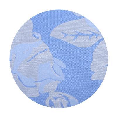 428-021 Подушка Пух Перо 30%х70% 70х70см, арт ГМ-7