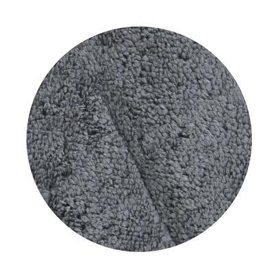 444-346 VETTA Насадка для швабры из микрофибры, плоский моп