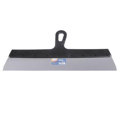 683-141 HEADMAN Шпатель металл (нерж.)., пластиковая ручка 450 мм