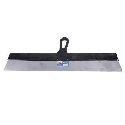 683-142 HEADMAN Шпатель металл (нерж.)., пластиковая ручка 600 мм