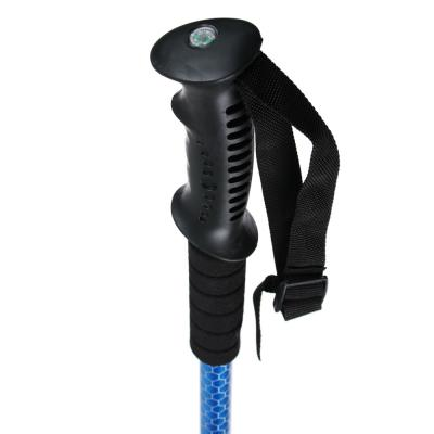190-009 Палка для скандинавской ходьбы, 1 шт, 30 см-135 см, SILAPRO
