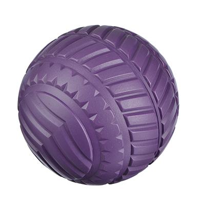 192-032 SILAPRO Мяч массажный, d12см