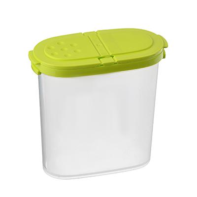 861-144 Емкость для сыпучих продуктов, специй, 270 мл, пластик