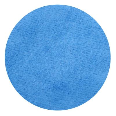 599-072 SonWelle Набор ковриков для ванной КОРАЛ 75х45см + 45х40см микрофибра 2 цвета