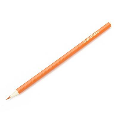 228-022 Цветные карандаши, 18 цветов, заточенные, ШКОЛЬНИЦЫ
