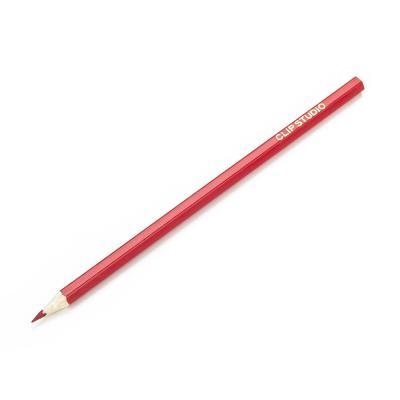 228-039 Цветные карандаши, 12 цветов, заточенные, ЗВЕЗДНЫЙ ДЕСАНТ