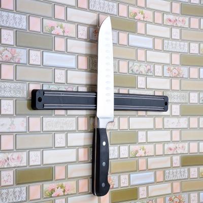 803-066 SATOSHI Старк Нож кухонный cантоку 18см, кованый