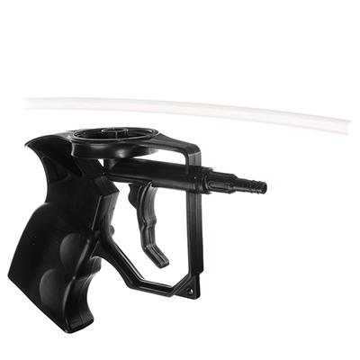 684-039 Пистолет для монтажной пены, пластиковый