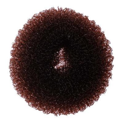 323-237 Заколка-бублик для волос BERIOTTI, d.5,5 см, 3 цвета