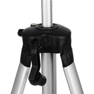 659-143 ЕРМАК Штатив для лазерного уровня