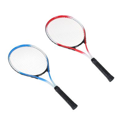 072-001 Ракетка для большого тенниса, в чехле, алюминий, SILAPRO