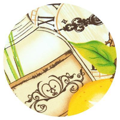 "434-039 Полотенце кухонное, хлопок, 50х68см, VETTA ""Лаванда"""
