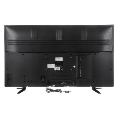 "282-097 Телевизор ЖК диагональ 39"" (99 см) LEBEN, HDMI, HD Ready"