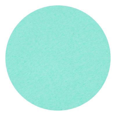 486-057 Плед флис, 100х130см, 130гр/м однотонный, 12 цветов