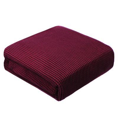 482-583 Чехол на 3х местный диван 185-230см, 95% ПЭ, 5% спандекс, 4 цвета