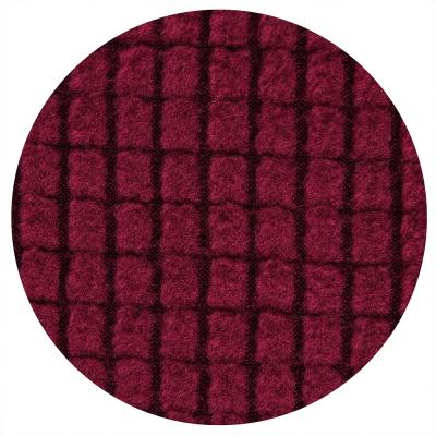482-584 Чехол на 2х местный диван 140-180см, 95% ПЭ, 5% спандекс, 4 цвета