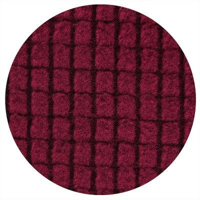 482-586 Чехол на стул, 95% ПЭ, 5% спандекс, 4 цвета