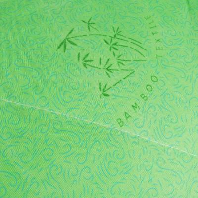 """427-021 Одеяло облегченное стеганое, 172х205см, """"Бамбук"""""""
