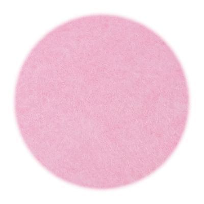 448-249 Набор салфеток для кухни 6 шт, вискоза, 30х38 см