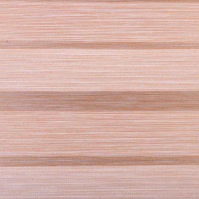 """498-005 Штора рулонная """"День-ночь"""", цветная, полиэстер, 140х160см, 3 цвета"""