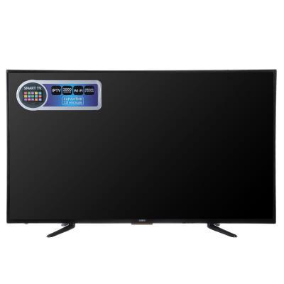 """282-100 Телевизор ЖК диагональ 43"""" (109 см) LEBEN, FHD Smart"""