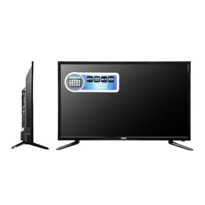 """282-101 Телевизор ЖК диагональ 32"""" (81 см) LEBEN, HD Smart"""