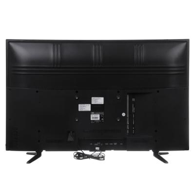 "282-102 LEBEN ЖК-телевизор, диагональ 39"" (99см), HD Smart модель LE-LED39RS282T2"