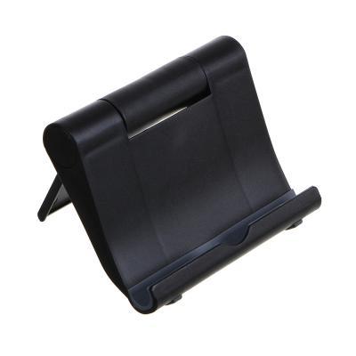 470-017 FORZA Подставка под телефон, широкий упор